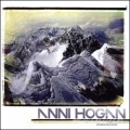 Anni Hogan: Mountain 【予約受付中】