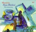 Hana Blochova & Kvinterna: Mysteria 【予約受付中】