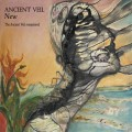 Ancient Veil: New - The Ancient Veil Remastered【予約受付中】