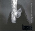 Basnia: No Falling Stars And No Wishes 【予約受付中】