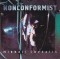 Mikhail Chekalin: NONCONFORMIST(2CD)