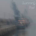Swimming Pool: Nothing(EP) 【予約受付中】