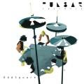 Pulsar Ensemble: Oddsquare【予約受付中】