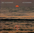 XII Alfonso: Odyssees