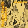 Marian Pawlik Quartet: Old Bass Line  【予約受付中】