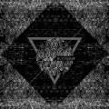 EPN Trio: 1Covers - Olvidadas(LP) 【予約受付中】