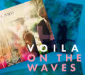 Voila!: On The Wave【予約受付中】