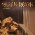 Pagan Reign: Once Again 【予約受付中】