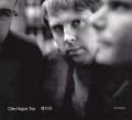 Otto Hejnic Trio: One 【予約受付中】