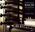 J.S. Bach: Orgel-Buchlein