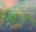 FLORENCIA RUIZ - MONO FONTANA: Parte 【予約受付中】