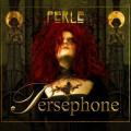 Persephone: Perle 【予約受付中】