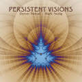 Byron Metcalf / Mark Seelig: Persistent Visions  【予約受付中】