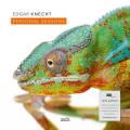 Edgar Knecht: Personal Seasons(LP) 【予約受付中】