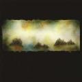 Eluvium: Pianoworks(2CD)  【予約受付中】
