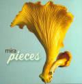 Mira: Pieces  【予約受付中】