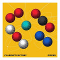 Clarinet Factory: Pipers 【予約受付中】