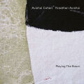 Avishai Cohen: Playing The Room 【予約受付中】