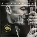 Wojtek Mazolewski Quintet: Polka(Worldwide Deluxe Edition)  【予約受付中】