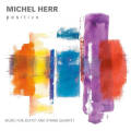 Michel Herr: Positive 【予約受付中】