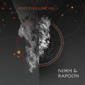 Nimh & Rapoon: Post-Folk Lore Vol.1 【予約受付中】
