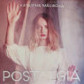Katarina Malikova: Postalgia 【予約受付中】
