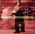 Nasrot: Psychorama