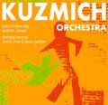 Kuzmich Orchestra: Ptaci Sliby 【予約受付中】