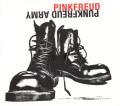 Pink Freud: Punkfreud Army 【予約受付中】