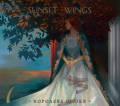 Sunset Wings: Королева Смокв  【予約受付中】