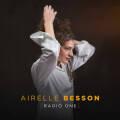 Airelle Besson: [Radio One] 【予約受付中】