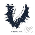 Valer Miko Trio: Random Coincidences 【予約受付中】