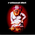 Rational Diet