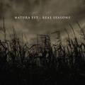 Natura Est: Real Seasons 【予約受付中】