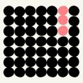 Jana Kirschner: Morusa: Remixed 【予約受付中】