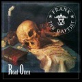 Frank The Baptist: Road Omen  【予約受付中】