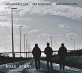 Igor Gehenot Trio: Road Story 【予約受付中】