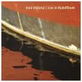 Emil Viklicky: Live in Rudolfinum  【予約受付中】