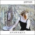 Ataraxia: Saphir 【予約受付中】