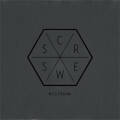 Nils Frahm: Screws  【予約受付中】