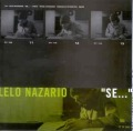 Lelo Nazario: Se... 【予約受付中】<bj>