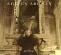 Angel's Arcana: Selva 【予約受付中】