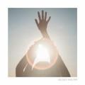 Alcest: Shelter  【予約受付中】