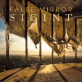 False Mirror: SIGINT 【予約受付中】
