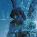 Aquavoice: Silence 【予約受付中】