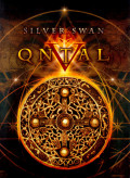 Qntal: Qntal V - Silver Swan (2CD) 【予約受付中】
