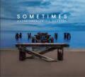 Rafal Jackiewicz Quartet: Sometimes 【予約受付中】