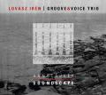Lovasz Iren / Groove & Voice Trio: Hangtajkep 【予約受付中】