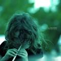 Alcest: Souvenirs d'un autre monde  【予約受付中】