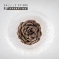 Saulius Spindi: Spiecius 【予約受付中】